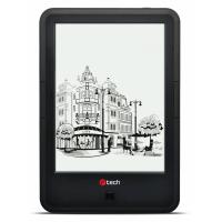 E-book C-TECH Lexis + 100 knih ZDARMA!