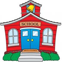 První školní den a ty nemáš ještě všechny školní potřeby?