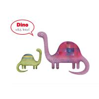 Hračky Dino Toys