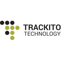 Majetek pod neustálou kontrolou - Trackito Technology