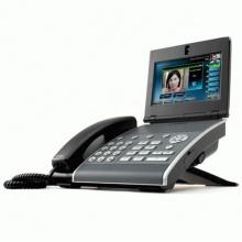 IP telefony šňůrové