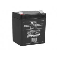 Baterie/ Akumulátory