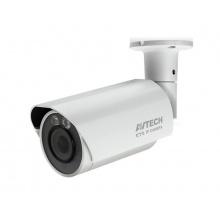 Kompaktní kamery
