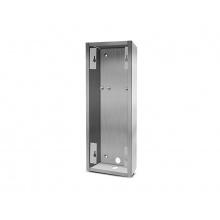 DoorBird - pro chytrý telefon
