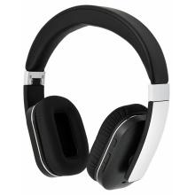 Bluetooth reproduktory a sluchátka