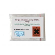 Chemie pro výrobu DPS
