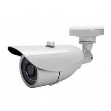 AHD kamerové systémy