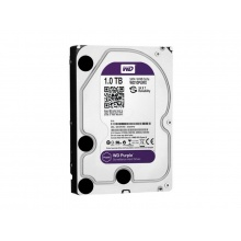 HDD pevné disky