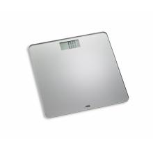 Digitální osobní váhy