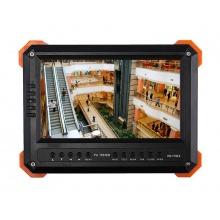 HD CCTV AVTECH