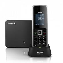 IP telefony bezdrátové