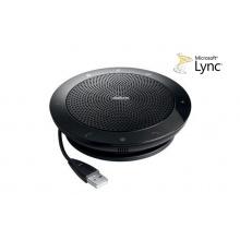 Audiokonference pro PC