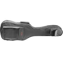 Kytarová pouzdra - obaly a kufry