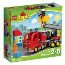 LEGO® - DUPLO®