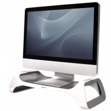 Stojany pod monitor a notebook