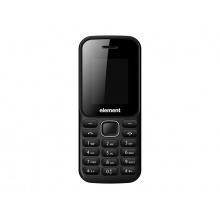Mobilní telefony a modemy
