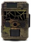 Fotopasti