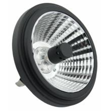 LED žárovky - ostatní