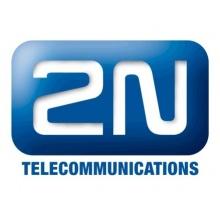Mobilní komunikace