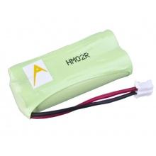 Baterie pro bezdrátové telefony