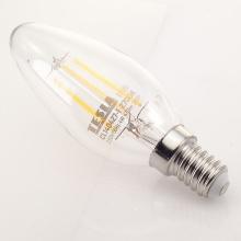 LED žárovky E14 - mignon