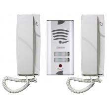 Domácí telefony a videotelefony EMOS