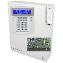 SET s IP150