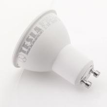 LED žárovky GU10 - bajonet