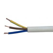 Silové kabely