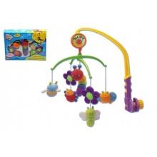 Ostatní hračky Teddies