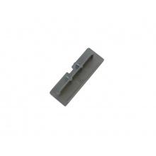 Profily a lišty pro LED pásky