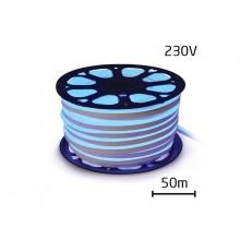 LED hadice