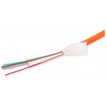 Optická kabeláž