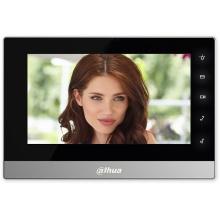 DAHUA IP videotelefony